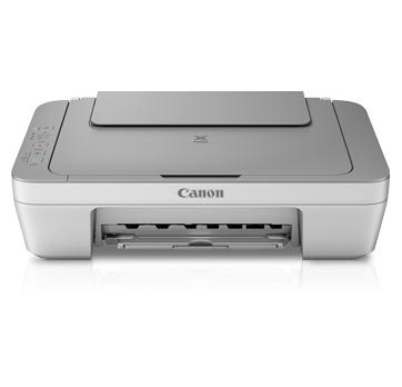 Descargar Canon MG2400 Driver Windows & Mac Impresora