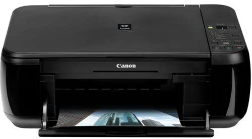 Descargar Canon MP280 Driver Y Controlador Gratis