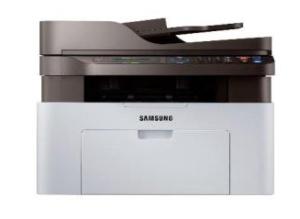 Descargar Driver Samsung Xpress M2070 Impresora Y Instalar Gratis