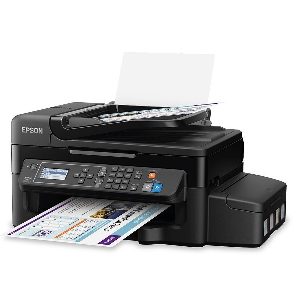 Descargar Epson L575 Driver Impresora Y Escaner Gratis