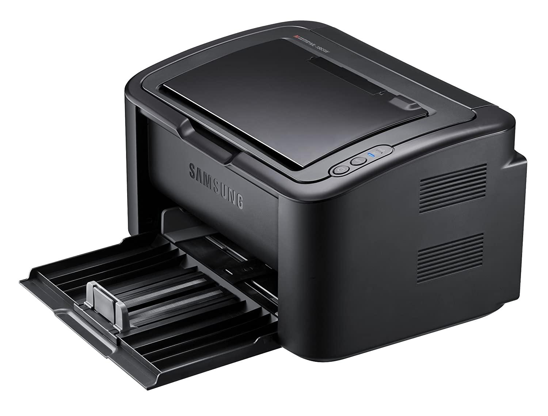 Descargar Samsung ML-1865 Driver Impresora