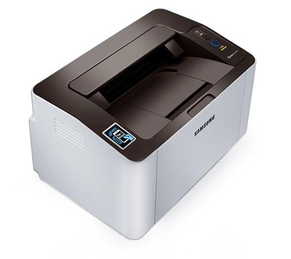 Descargar Driver Samsung Xpress M2020W Impresora Y Instalar Gratis