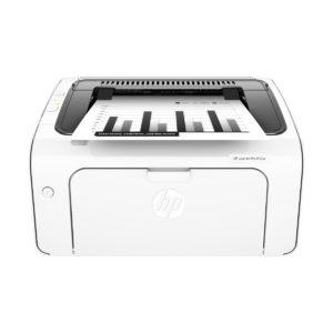 Descargar Drivers HP LaserJet Pro M12w
