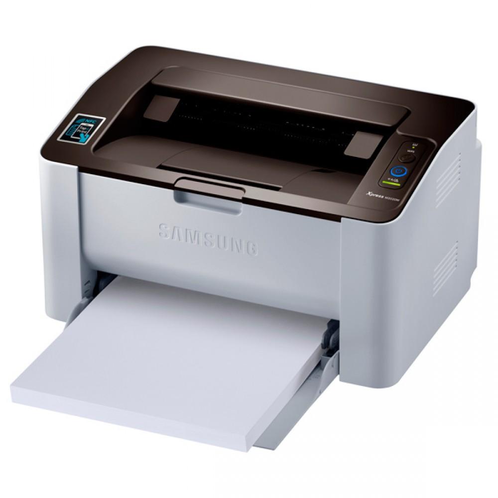 Descargar Driver Samsung M2020 Impresora