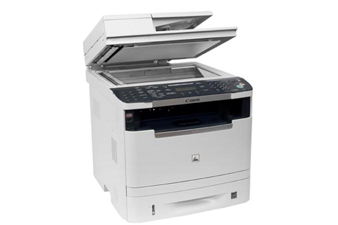 Descarga de controlador de impresora Canon imageCLASS MF5850dn