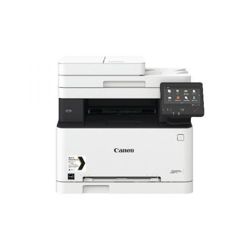 Canon i-SENSYS MF633Cdw Descargar Driver Impresora